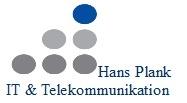 Hans Plank IT