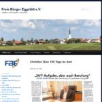 freie-buerger-eggstaett.de